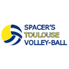 Toulouse Spacers VB