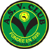 Tím - AS Vita Club