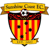 Sunshine Coast Fire