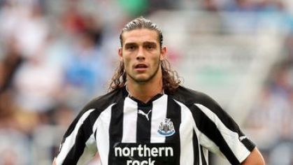 Andy carroll2 newcastle