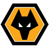 Wolverhampton Wanderers