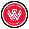 WS Wanderers FC