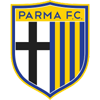 FC Parma