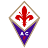 Tím - AC Fiorentina