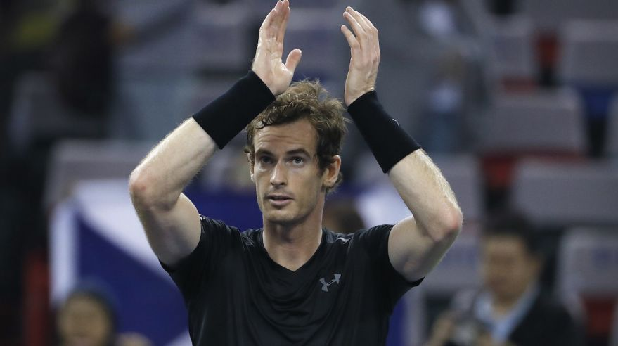andy murray radost