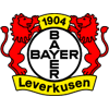 Tím - Leverkusen
