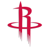 Tím - Houston Rockets