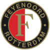 Tím - Feyenoord Rotterdam
