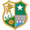 Tím - Sporting Clube Ideal