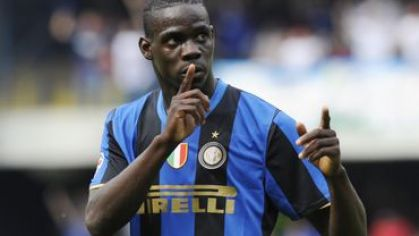 Mario balotelli prst sportmediaset it