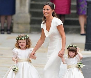Pippa middleton kralovska svadba royal wedding