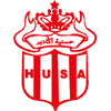Tím - Athletic Youssoufia
