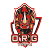 ORG Junior