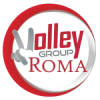 Volley Group Roma