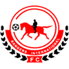 Tím - Enugu Rangers International FC
