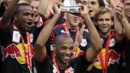 Henry ny red bulls emirates cup 2011 victory jul2011