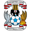 Coventry City Reserve