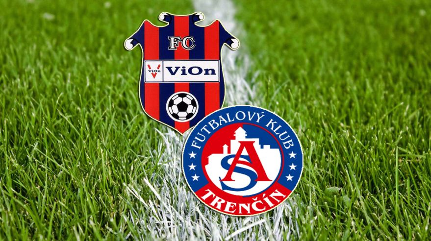 vion, online, as trencin