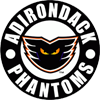 Tím - Lehigh Valley Phantoms