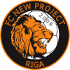 FC New Project