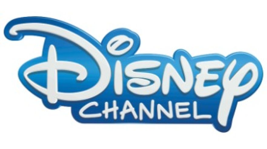 ikona disney channel