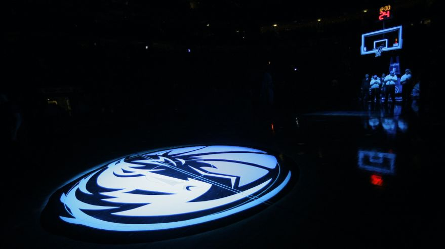 Dallas Mavericks.