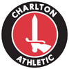 Tím - Charlton Athletic