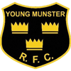 Young Munster