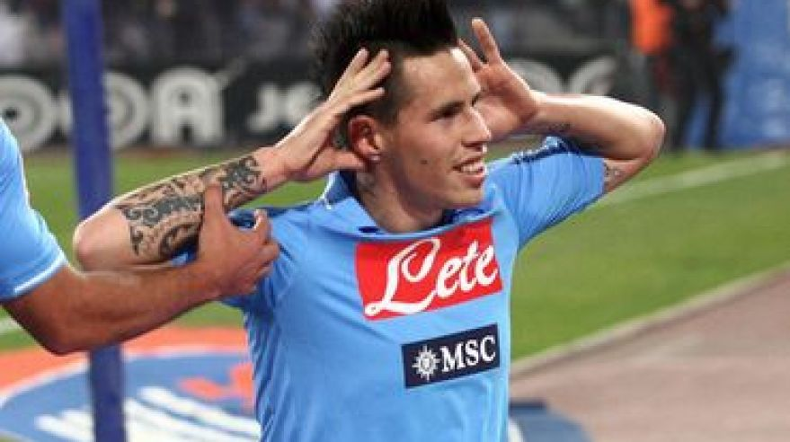 Hamsik marek sscnapoli.it gol nov11