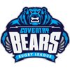 Coventry Bears