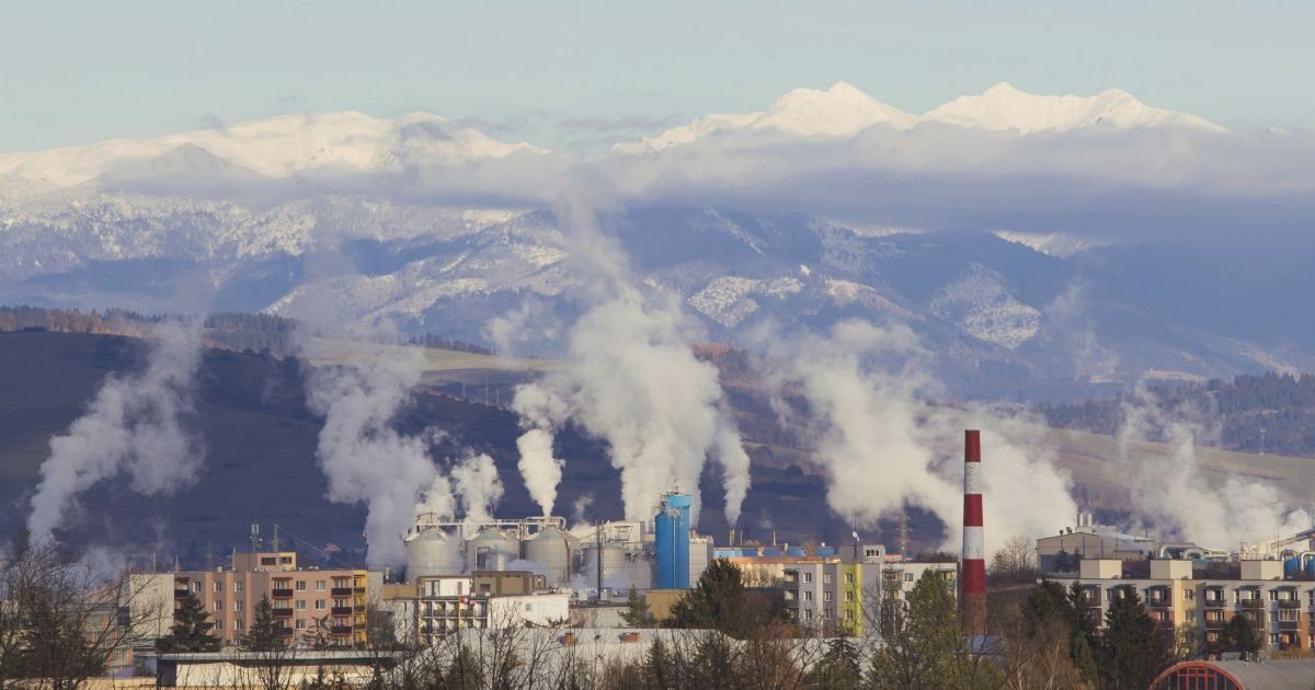 A hundred new jobs will be created in the Roumomberok paper