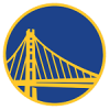Tím - Golden State Warriors