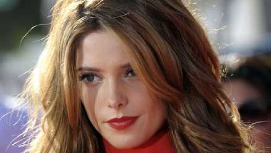 Espy ashley greene