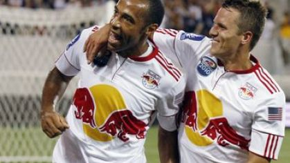 Henry a stammler new york red bulls oslava