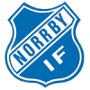 Tím - Norrby IF