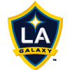 Tím - Los Angeles Galaxy