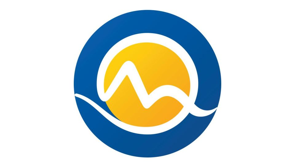 Logo Markíza International