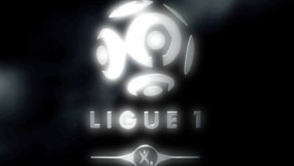 Ligue1 hostingpics com