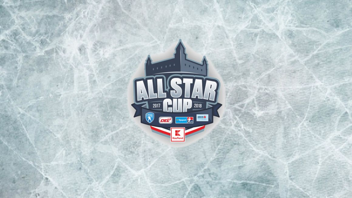 All Star Cup 2018