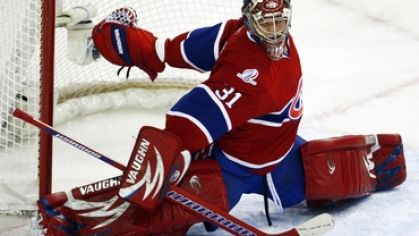Price carey montreal canadiens zakrok