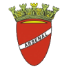 Tím - Arsenal / LXS Group