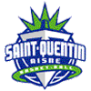Saint Quentin Basket-Ball