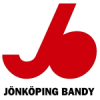 Jonkoping Bandy IF