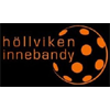 Hollvikens IBF