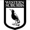 Western Suburbs Magpies