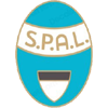 Tím - Spal
