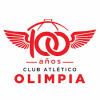 Club Atletico Olimpia
