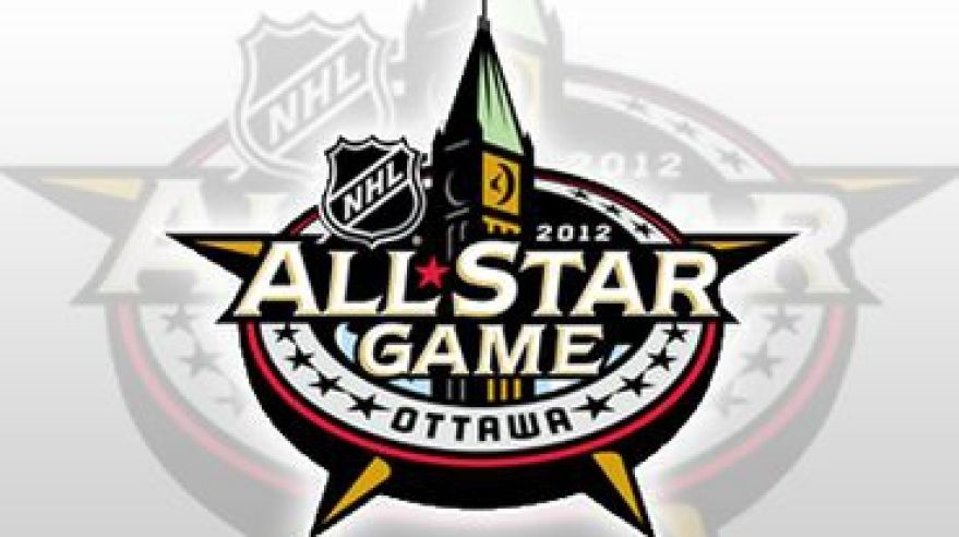 All star game 2012 nhl live sk