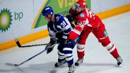 All star khl 2011 khl ru