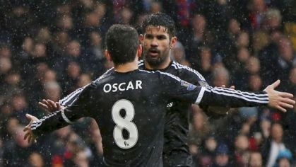 chelsea_diego_costa_oscar_jan16_reuters
